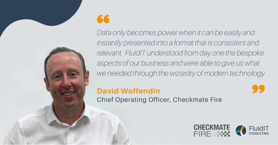 Checkmate_Fire_David_Woffendin_Data_Quote